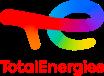 TotalEnergies -  Lépj a kezdőlapra