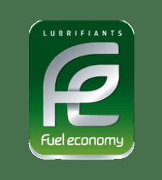 Fuel Economy (üzemanyagtakarékos) kenőanyagok