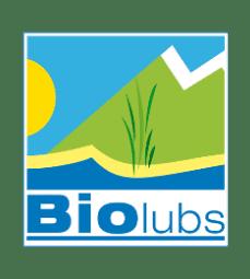 TOTAL bio kenőanyagok a természetben végzett munkához