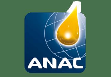 anac-teaser_0.png