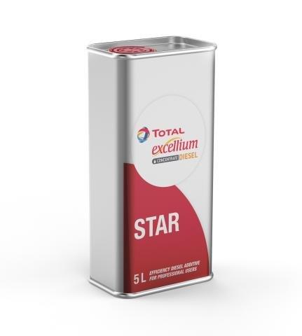 total-excellium-star-doboz-design-front