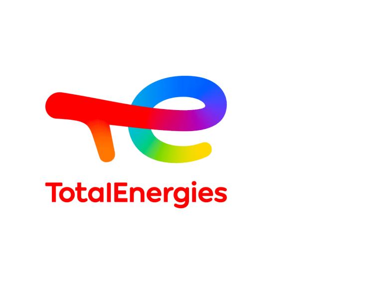 Ismerje meg jobban a TotalEnergies-t külön weboldalunk meglátogatásával.